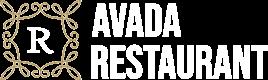 avada-restaurant-logo-new@2x